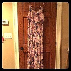 yado Dresses - Dress by yado